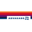 Review voor de infotainment act Abvakabo FNV